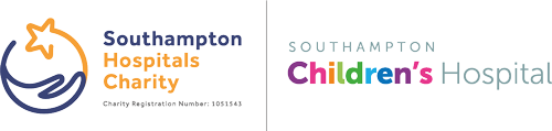 Southampton Children's Hospital Charity