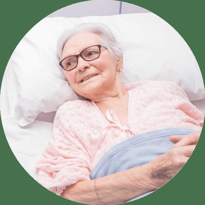 Susan Jameson, Actress & Patron of Southampton Hospitals Charity