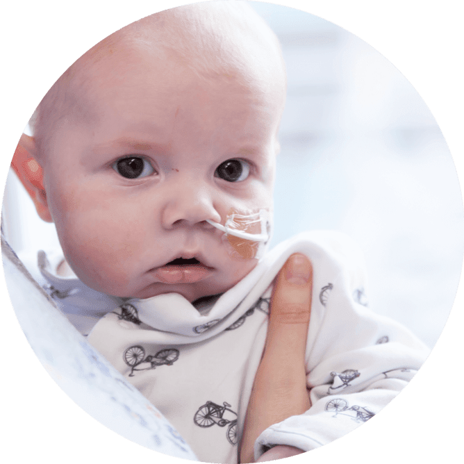 Maternity Services at Southampton Hospitals Charity