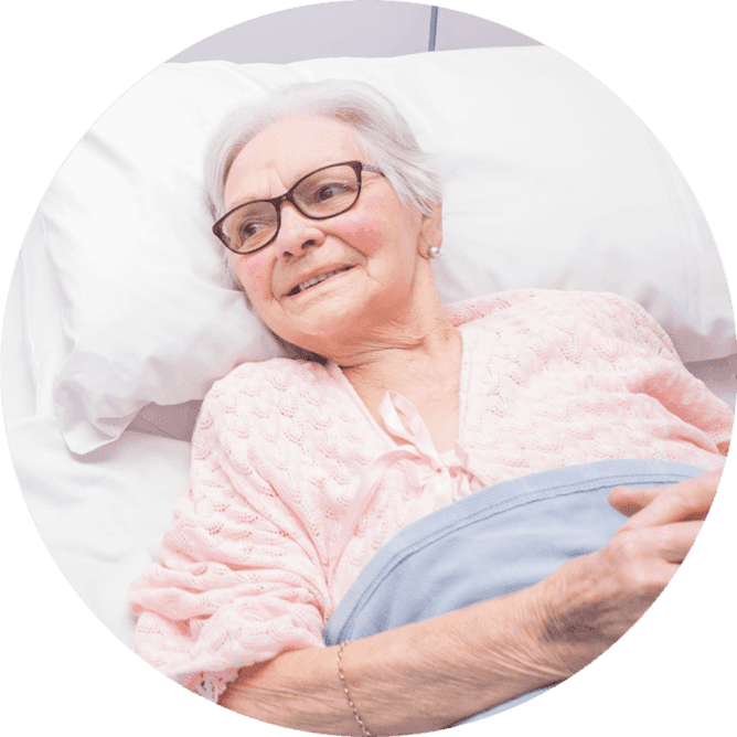 Remembering Southampton Hospitals Charity in your Will